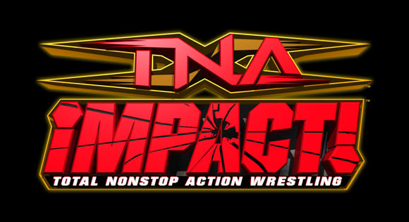 Image result for tna impact