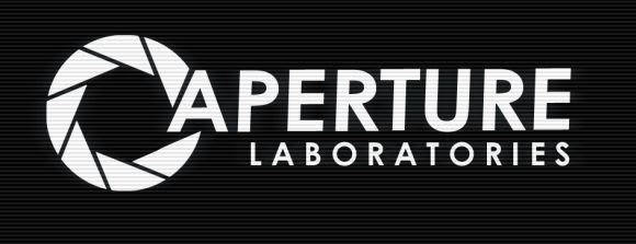 Most Of Us Only Know Aperture Science For That Erm Unfortunate Happening With The Deadly Neurotoxins Details Which Are Still Suppressed