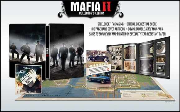 Mafia 2 collector's edition and pre-order offers announced ... on call of duty 2 map, the sims 3, mass effect 2, the darkness, lord of the rings online map, mario 2 map, mercenaries 2 world in flames map, mafia ii wanted poster locations, manhunt 2 map, hearts of iron 3 map, just cause 2 map, metal gear solid 2 map, grand theft auto iii, la noire map, the getaway, dragon's dogma map, halo 2 map, neverwinter nights 2 map, the godfather 2 map, red dead revolver, mafia 3 trailer, kyrat far cry 4 map, fallen angel sacred 2 map, medal of honor, gta 4 map, gta 5 map, saints row 2 map, the elder scrolls v: skyrim, the godfather: the game, scarface: the world is yours, far cry 2, mafia: the city of lost heaven, red dead redemption,