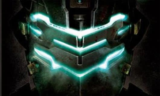 Dead Space 2 comes with Move-based Extraction on PS3