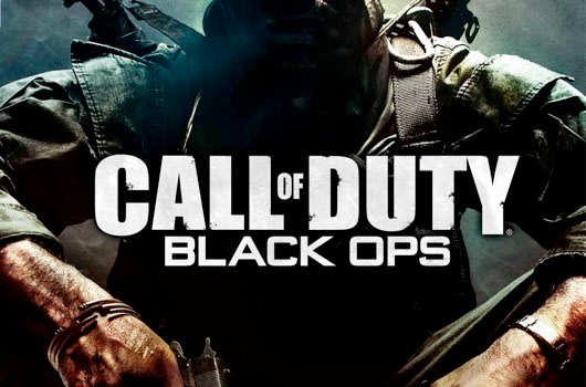 Black Ops, Madden lead NPD's top 2010 physical game sales