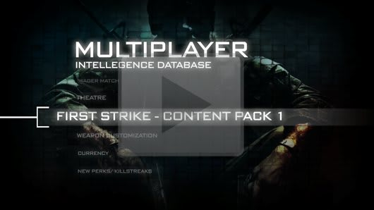 Call of Duty: Black Ops 'First Strike' map pack trailer big on ... Zombie Map Packs For Black Ops on call of duty black ops 2 zombies new zombie pack, black ops rezurrection map pack, future black ops map pack, black ops infected map pack, black ops 2nd map pack, black ops escalation map pack, nuketown zombies map pack, black ops zombie map names, black ops revolution map pack, black ops zombies maps list, black ops zombies 5 map, black ops nazi zombies maps,