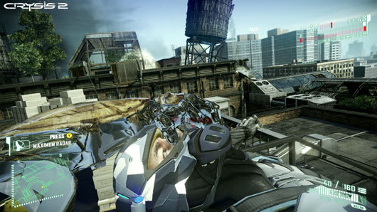 crysis 2 activation crack