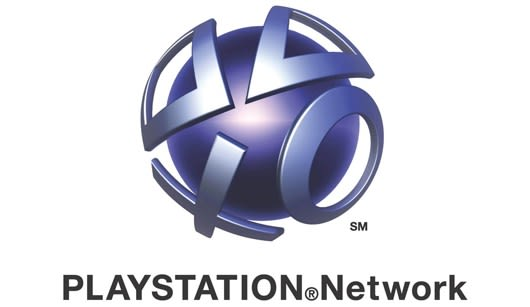Anonymous: PSN hacked again, 10 million accounts at risk [update