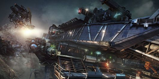PSA: 'Killzone 3 Multiplayer' goes free-to-play today on PSN on need for speed map, de blob map, dark souls map, luigi's mansion map, god of war, dead space, sid meier's alpha centauri map, jak and daxter map, medal of honor, assassins creed map, killzone: liberation, far cry map, red dead redemption, red dead redemption map, resistance: fall of man, street fighter map, darksiders map, the elder scrolls v: skyrim, left 4 dead map, mass effect map, metroid prime map, mafia map, starcraft map, dark souls, tales of symphonia map, mass effect 2, gears of war map, half life map, valkyria chronicles map,
