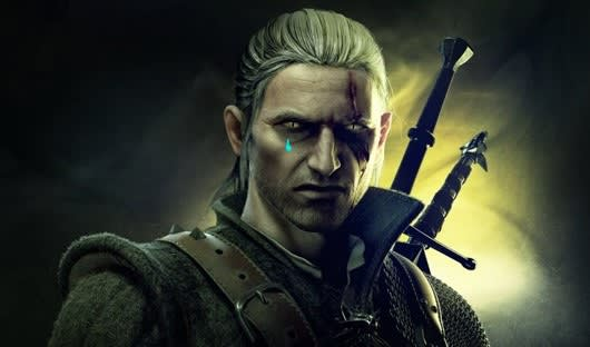 Download The Witcher 2 for PC from Amazon for $23 99