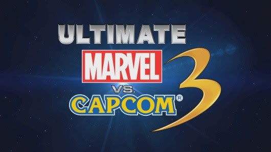Capcom releases Ultimate MvC3 change log for Marvel characters
