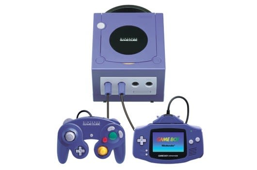 The 10 Best Gamecube Exclusives Other Than The Obvious