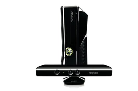 $99 Xbox 360 with two-year contract now at GameStop, Best Buy