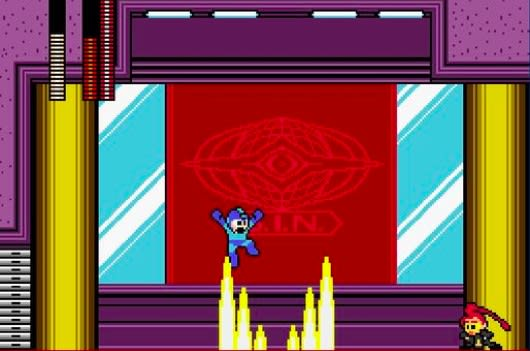 Street Fighter X Mega Man out today, Mega Man 1-6 coming to 3DS