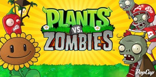 Free peas, sweet: Plants vs  Zombies is latest Origin freebie