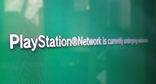 PSN hacking suspect sentenced to house arrest for destroying