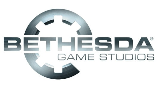 Bethesda comfortable in traditional markets, has no plans