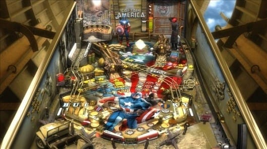 pinball fx2 dlc download pc