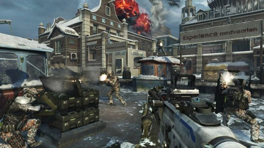 Black Ops 2 Apocalypse DLC coming to PC and PS3 Sept. 26 ... on black ops first strike maps, black ops multiplayer mods pc, modern warfare dlc maps, black ops 1 maps, black ops 3 multiplayer, black ops add-on maps, black ops 3 dlc maps, black ops stadium, black ops origins map layout, black ops 1 cheats for xbox 360, cod black ops rezurrection maps, gta 5 dlc maps, cod dlc maps, black ops vengeance, black ops dlc map names, black ops2 maps, black ops dlc maps list, call of duty black ops dlc maps, black ops ii dlc, black ops 3 release,