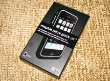 super popular a223d 04275 Road Tested: Mophie Juice Pack Air