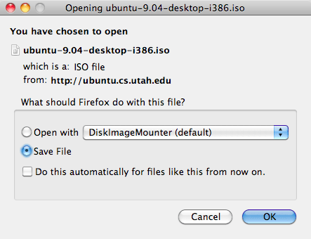 How to set up Ubuntu Linux on a Mac -- it's easy and free