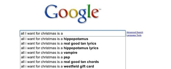 All I Want For Christmas Is A Hippopotamus Lyrics.Iphone Ipod Touch Leading Product Search For Christmas