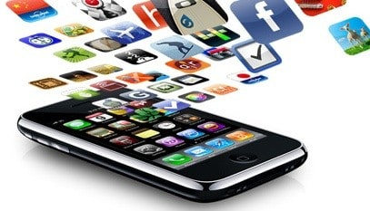 iphone 4 os download