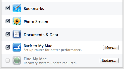 Find My Mac not working for you? You're not alone