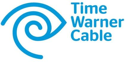 Time Warner's TWC TV app updated to include sports channels
