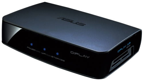 asus o play air hdp r3 media player firmware update