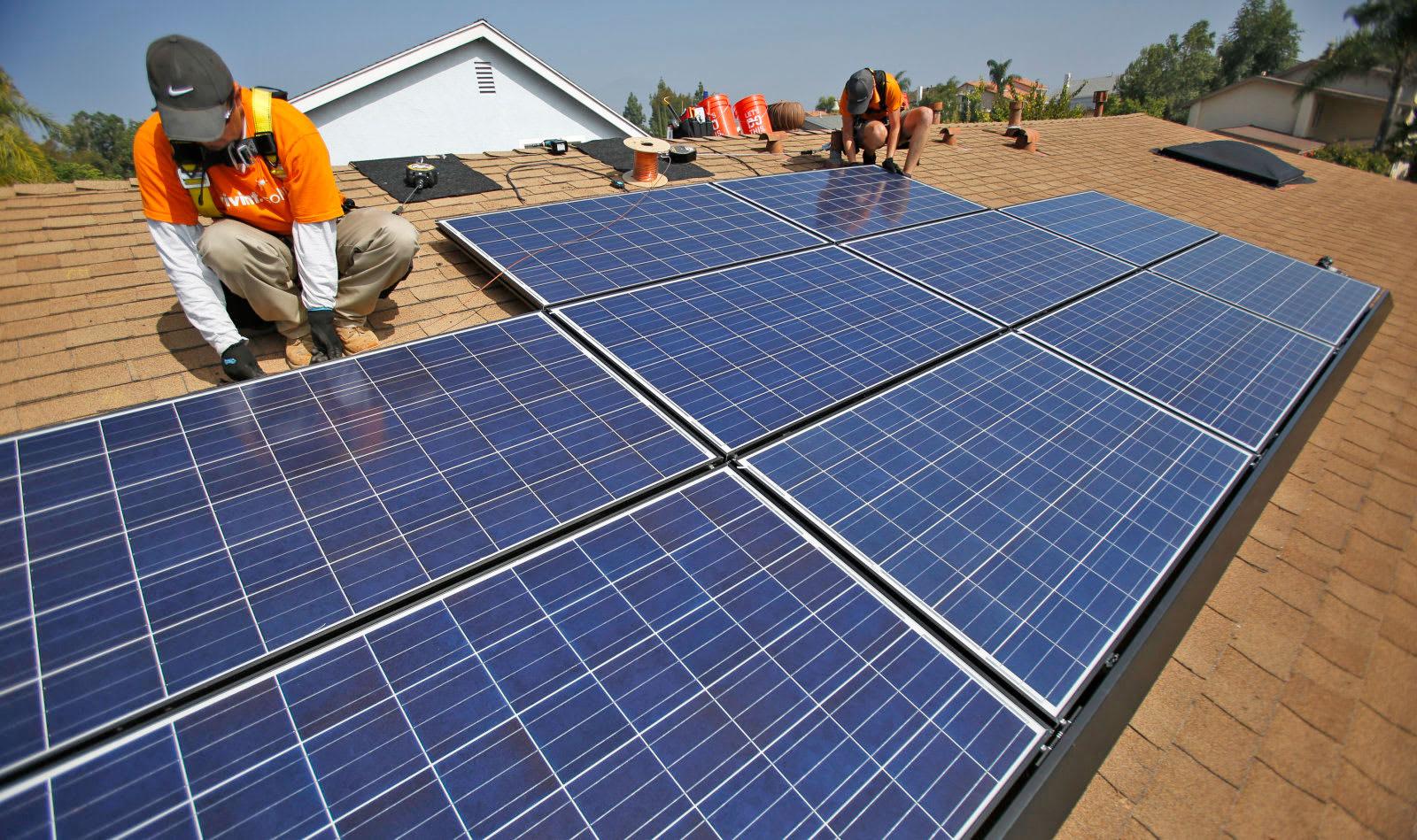 solar-ed.jpg&client=amp-blogside-v2&sign