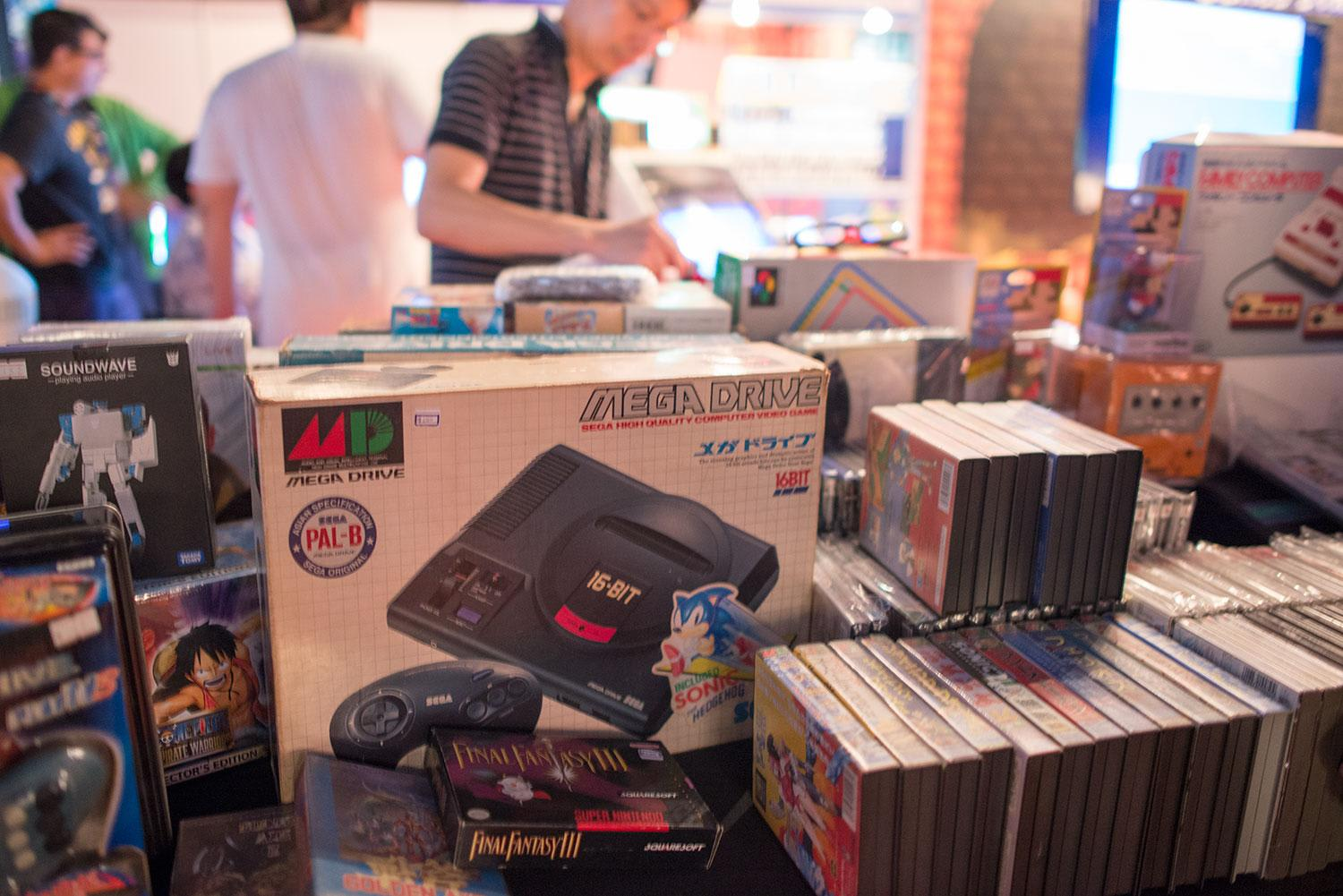 Your Old Video Games Could Be Worth Serious Cash