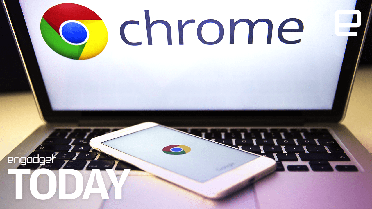 Chrome can tell you if your passwords have been compromised
