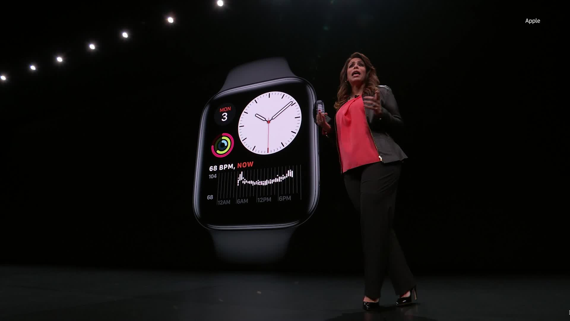 We cut down Apple's 2-hour WWDC keynote to under 30 minutes