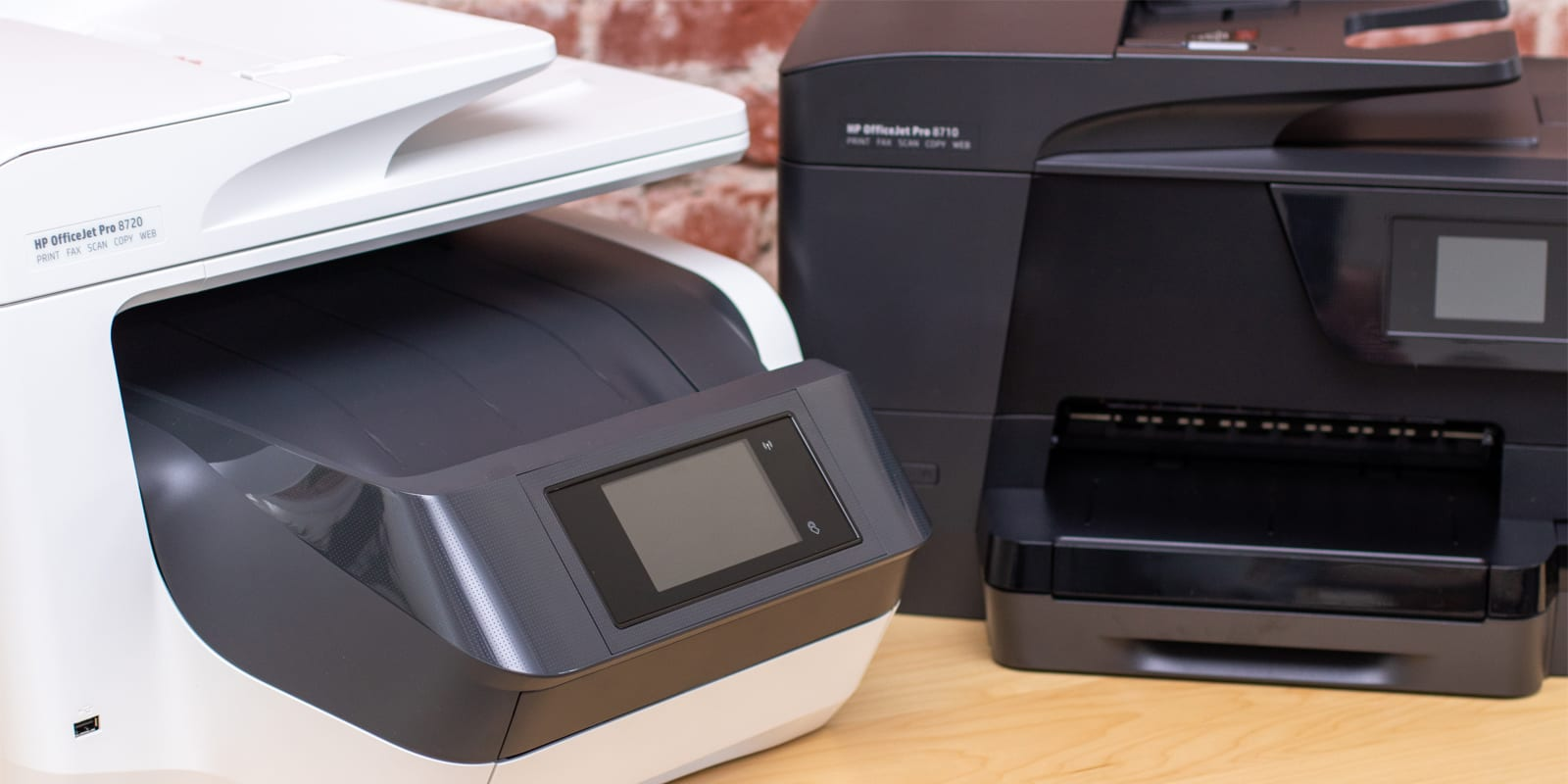 Home Printer Reviews 2020.The Best Home Printers Engadget