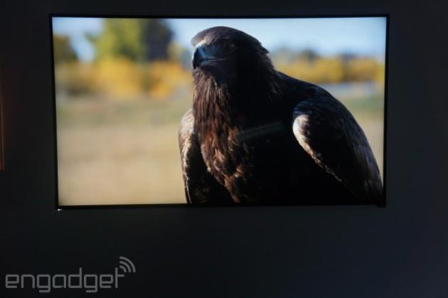 Vizio S 4k Ultra Hd Tvs Start At 1 000 For A 50 Inch Set