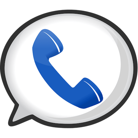 How to port your Google Voice number to your iPhone