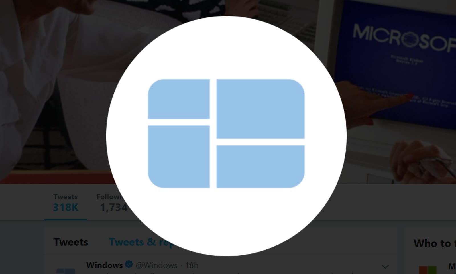 Resultado de imagen para windows 1.0