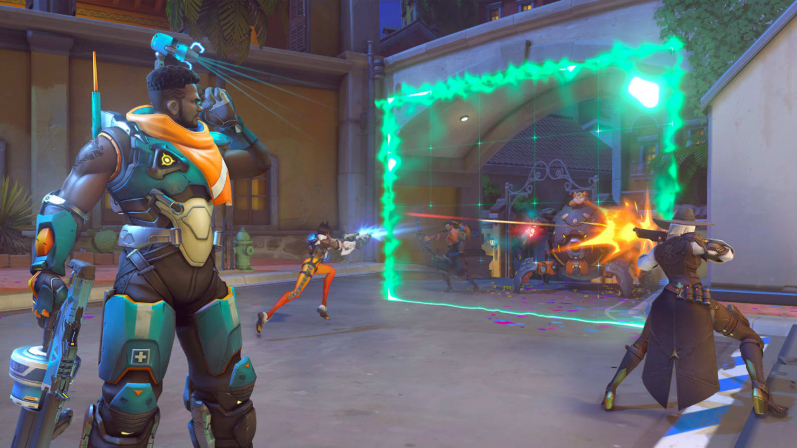 patch notes overwatch may 2019