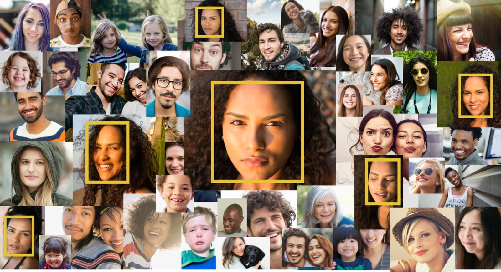 Amazon's facial recognition identified lawmakers as lawbreakers