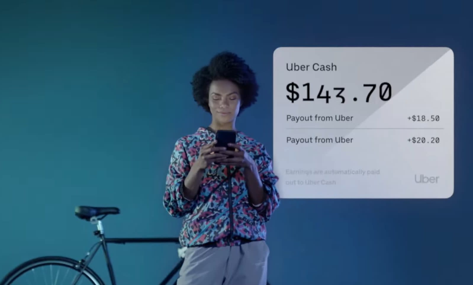 When Does Uber Pay >> Uber Will Pay Drivers And Couriers After Every Trip Engadget