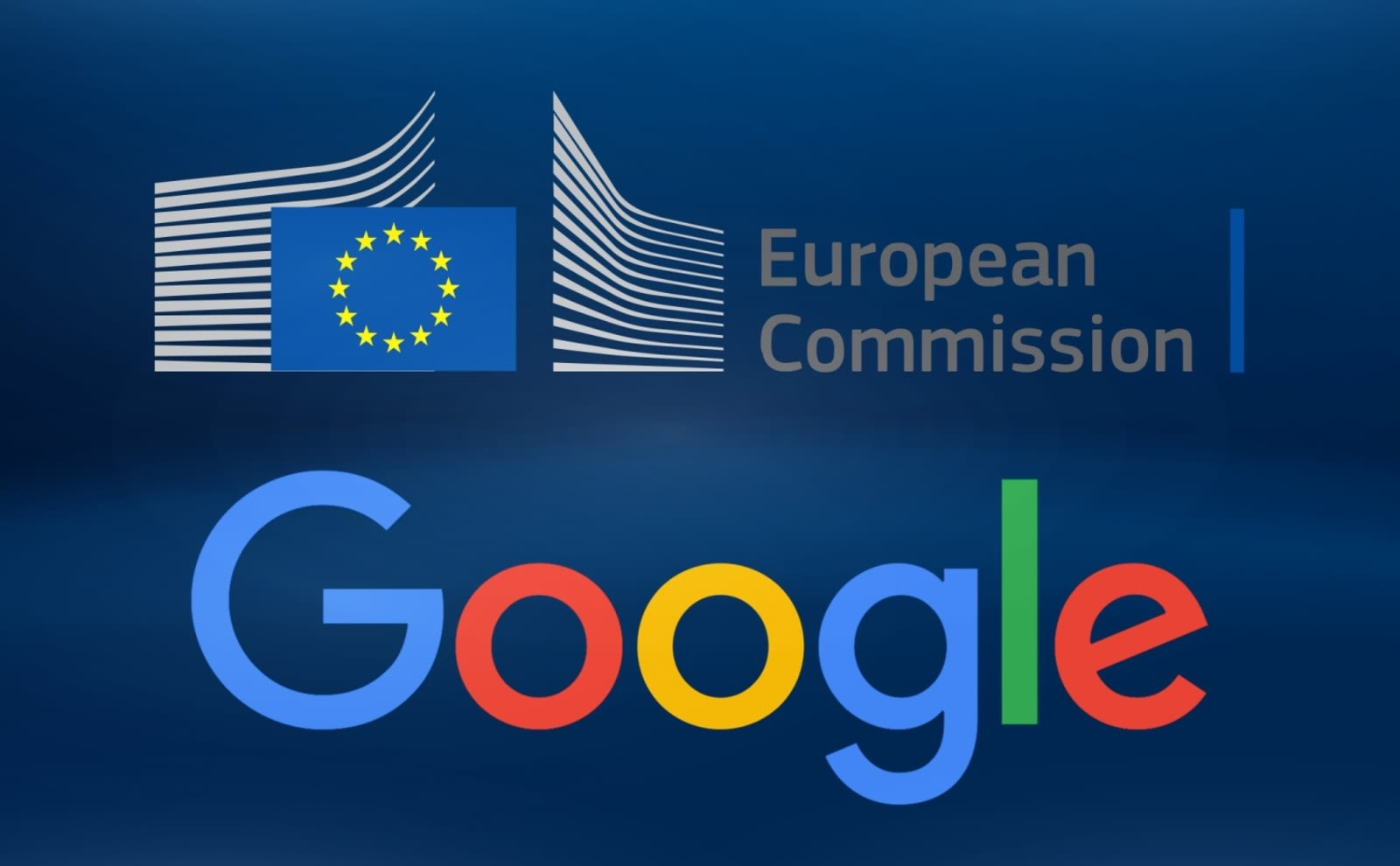 Google removes news previews in France to avoid paying publishers