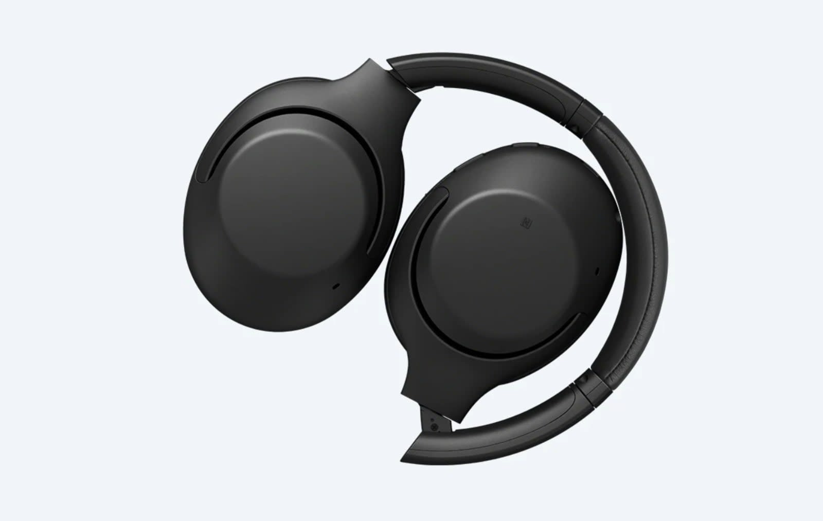1581c3bcaf1 Sony's noise-cancelling XB900N offer more bass for less money