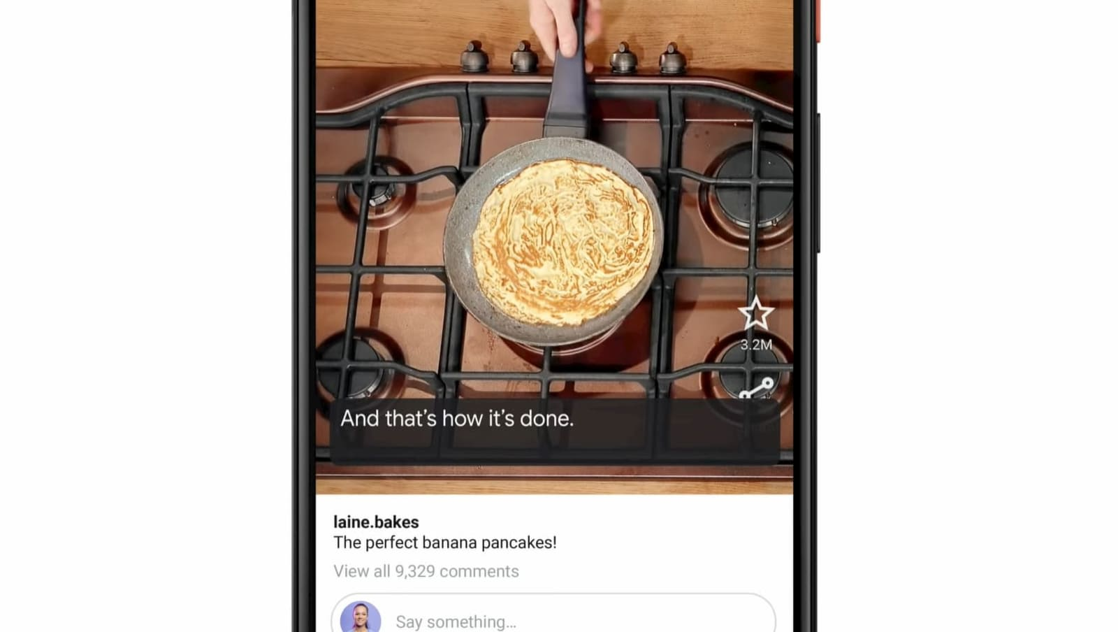 Google rolls out real-time captioning starting with Pixel 4