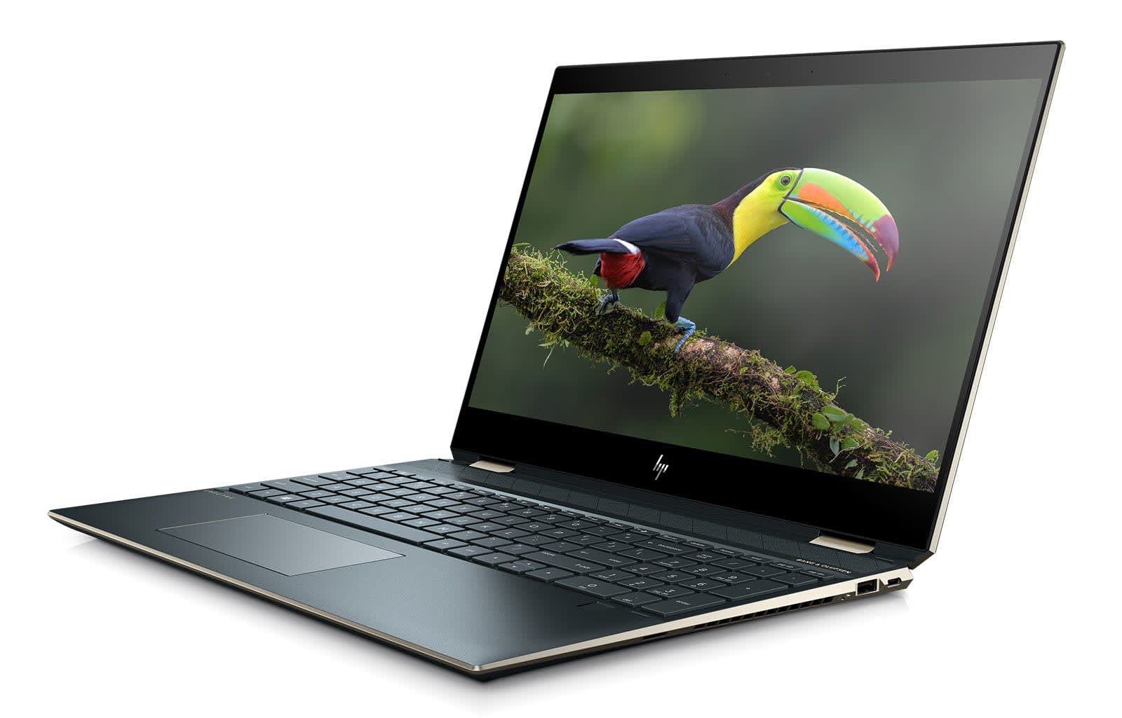 Image result for SPECTRE X360