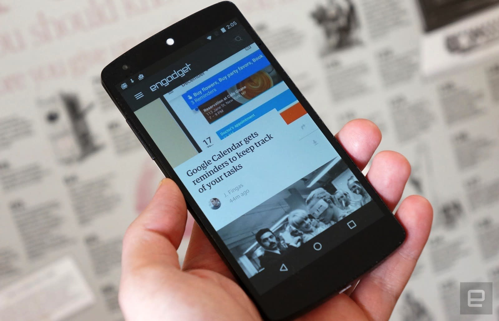 Chrome cleans up messy URLs when you share from your phone