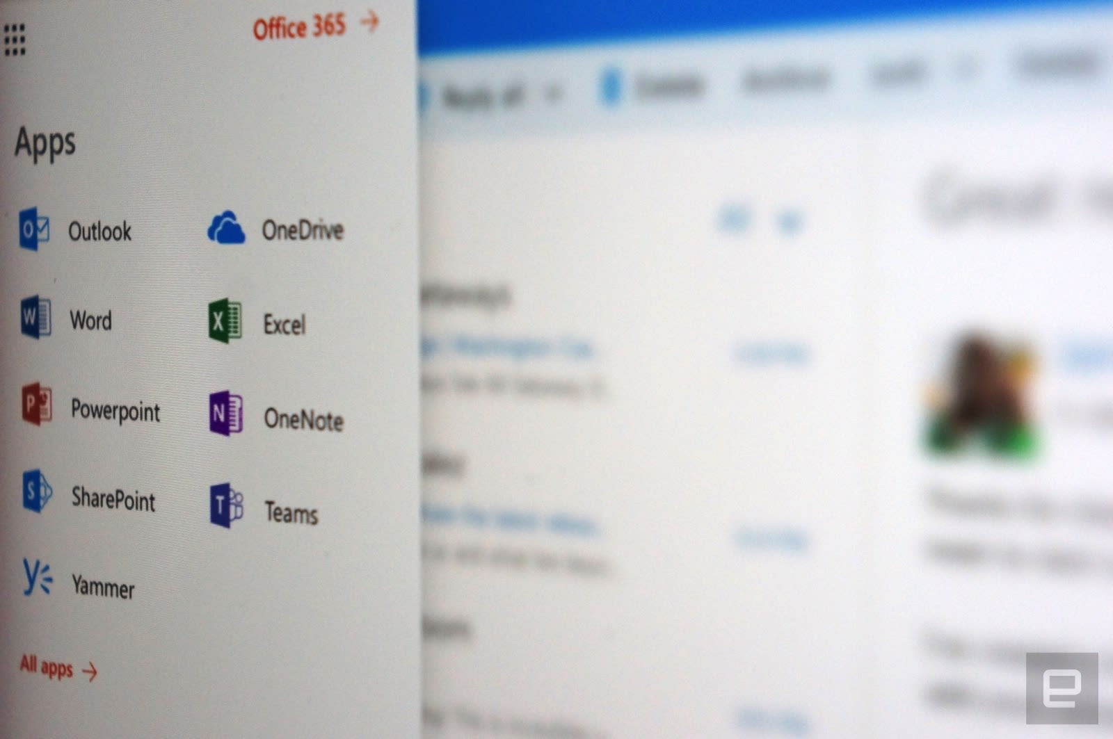 Dyslexics Using Iphone As Reading Aid >> Microsoft Adds Dictation To Office Web Apps To Help With Dyslexia
