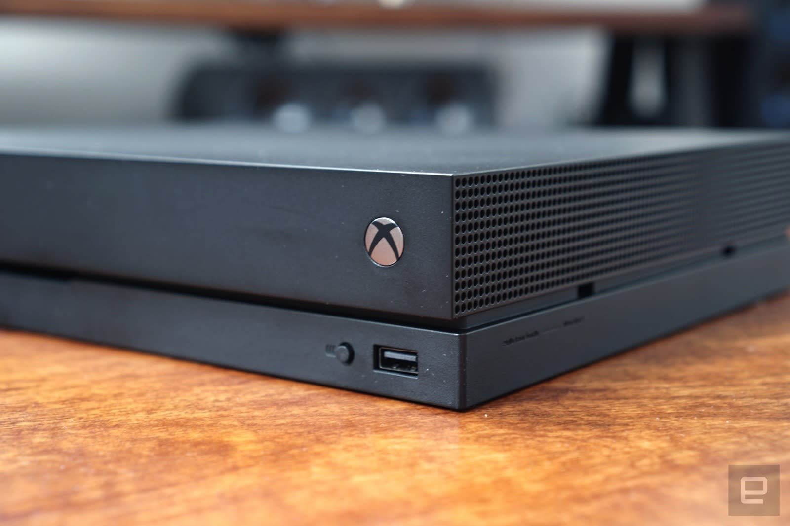 xbox one games with keyboard and mouse support