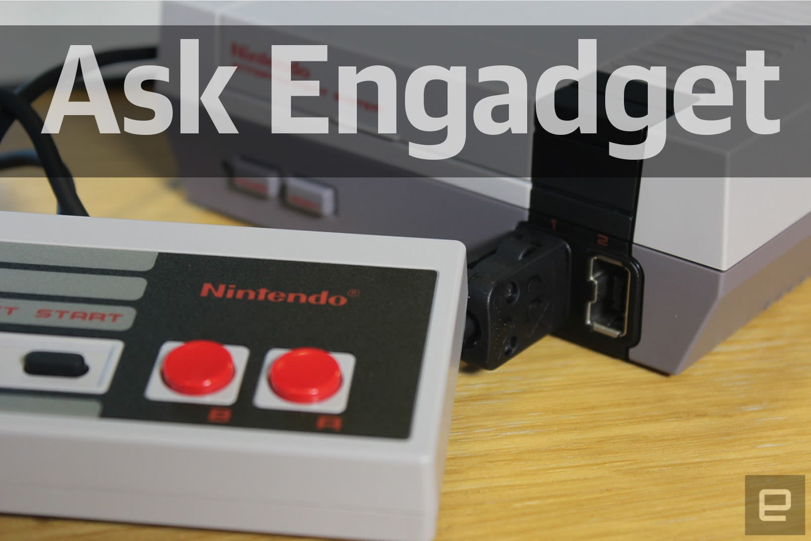 Ask Engadget: Should I buy a retro gaming console?