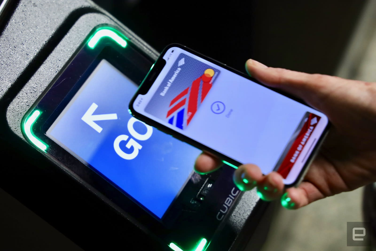 Portable Nyc Subway Map.Apple Pay Will Work On Nyc Subways And Buses Starting May 31st