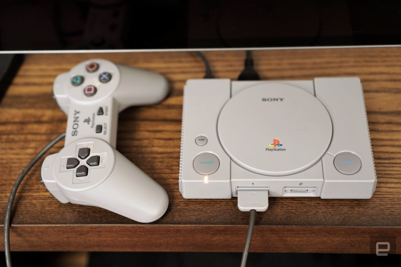 Why is the PlayStation Classic so unpopular?