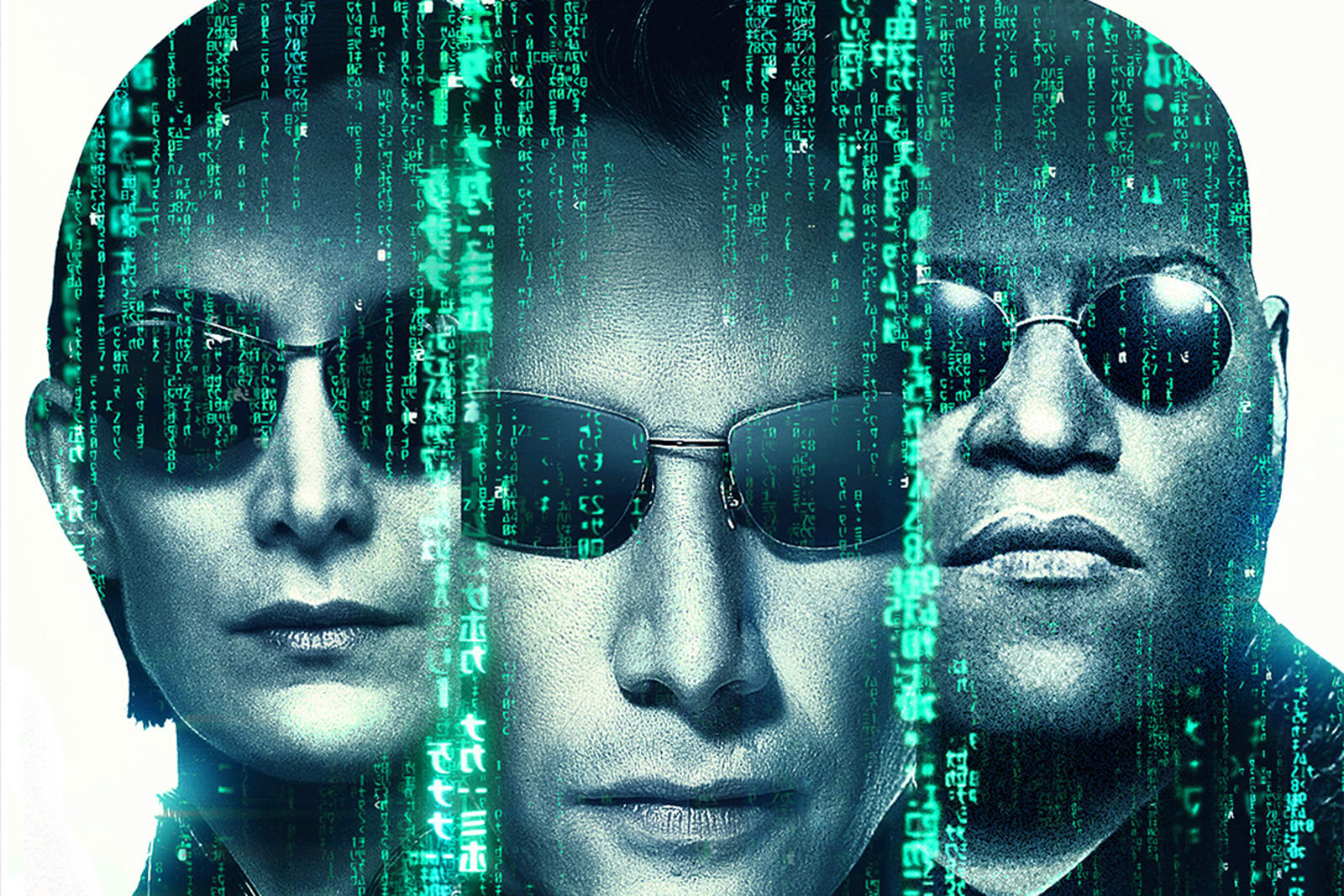 The Matrix' returns to theaters August 30th with Dolby Vision and Atmos