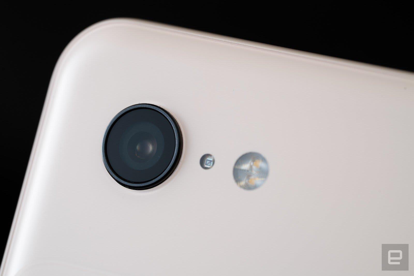 fd51ef5fdec The Pixel 3 has 2018 s best smartphone camera