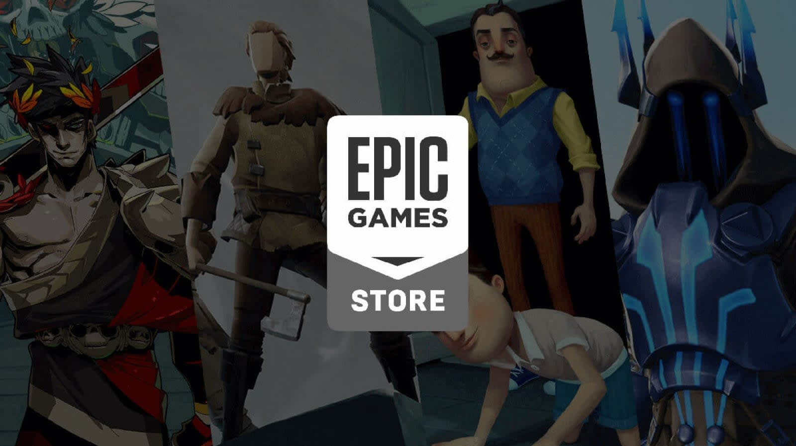 Epic Games throws down an ultimatum for Steam